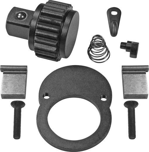 Repair Kit for Torque Wrench Nr. 95/00
