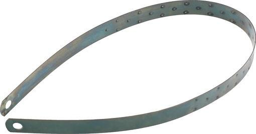 Replacement Strap for No. 4244, length 380 mm