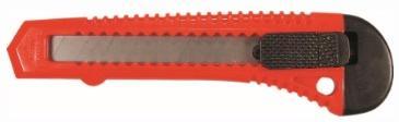 Univerzálny nôž , 18 mm
