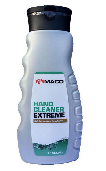 Čistič rúk EXTREME 300 ml