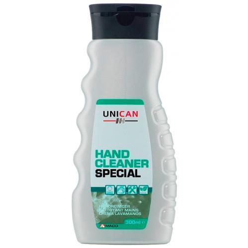 Čistič rúk SPECIAL 300 ml