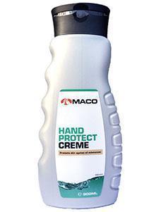 Ochranný krém 300 ml